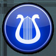 Get Lyrical free download for Mac