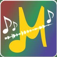 muDic free download for Mac