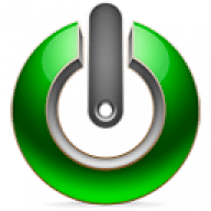 QuickBoot free download for Mac