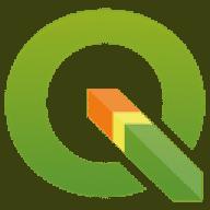 Quantum GIS free download for Mac