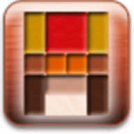 Ane Rouge free download for Mac