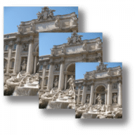 TransformPicture free download for Mac
