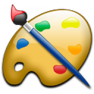 iPalette Pro free download for Mac