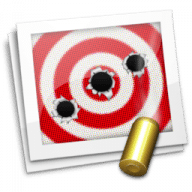Sharpshooter free download for Mac