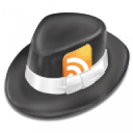Cyndicate free download for Mac