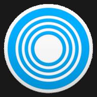 future.dj pro free download for Mac