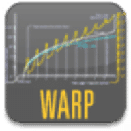 Warp Speed Calculator free download for Mac