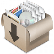 ShoveBox free download for Mac
