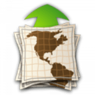 Garmin MapInstall free download for Mac
