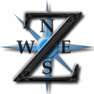 Z-Machine Interpreter free download for Mac