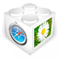 iPlace free download for Mac