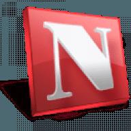Navajo free download for Mac