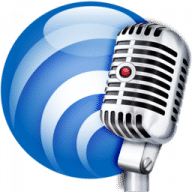 TwistedWave download for Mac