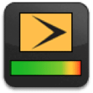 Videotron Internet Usage Monitor free download for Mac