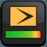Videotron Internet Usage Monitor