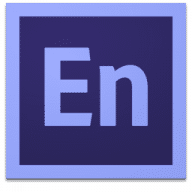 Adobe Encore CS6 free download for Mac