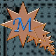 Math Stars Plus free download for Mac