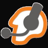 ZoIPer free download for Mac