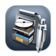 Librarian Pro free download for Mac