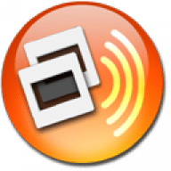 SoundSlides Plus free download for Mac