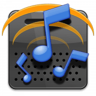iToner free download for Mac
