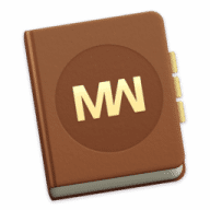 MoneyWell free download for Mac