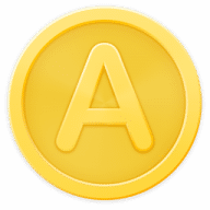 Accounted free download for Mac