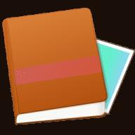 Memoires free download for Mac