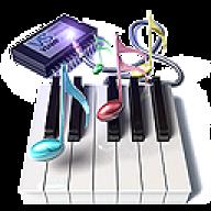 VSamp free download for Mac