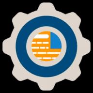 BatchOutput DOC free download for Mac
