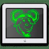 Emacs Termlet