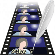 Subs Factory free download for Mac