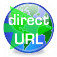 Direct URL free download for Mac