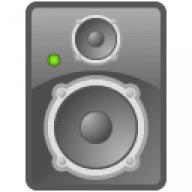 Radioshift free download for Mac