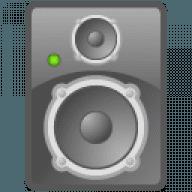 Radioshift free download for Mac