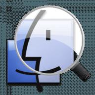 invisibliX download for Mac