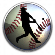CoachStat Baseball free download for Mac