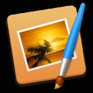 Pixelmator Classic free download for Mac