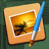 Pixelmator Classic