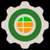 BatchOutput XLS free download for Mac