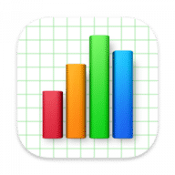 Numbers free download for Mac