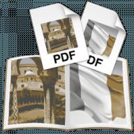 PDFDek free download for Mac
