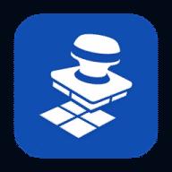 Winclone free download for Mac