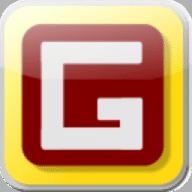 GoalEnforcer download for Mac