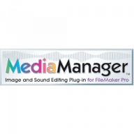 MediaManager free download for Mac