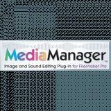MediaManager