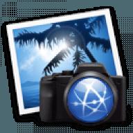 Pomoto free download for Mac