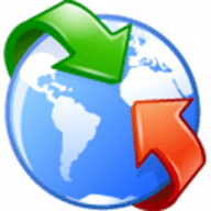 Easy Translator free download for Mac