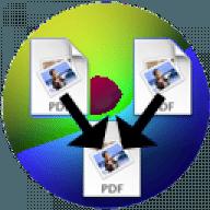 Merge PDF free download for Mac