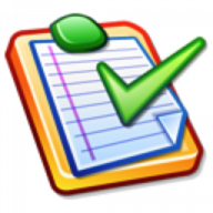 Task Coach free download for Mac